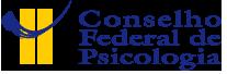 Congresso Brasileiro de Psicologia Organizacional e do Trabalho